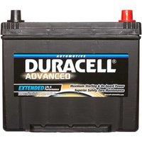 Duracell Advanced Battery 068 70AH 570CCA