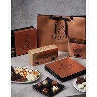 Taste of Belgium Gift Bag