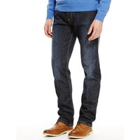M&S Collection Big & Tall Regular Fit Stretch Jeans