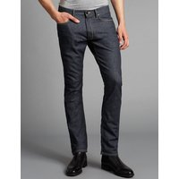 Autograph Big & Tall Slim Fit Stretch Jeans
