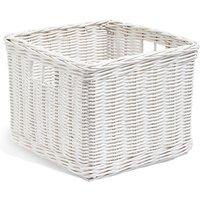 Rattan Small Storage Basket