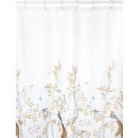 Ardingly Shower Curtain