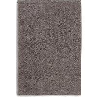 Soft Cotton Bobble Mat & Pedestal Mats