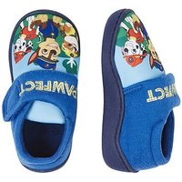 MC B PAW PATROL/BLUE