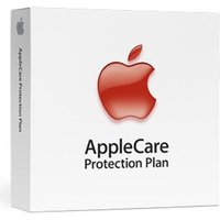 APPLE AppleCare Protection Plan - for MacBook Pro 15 & 17