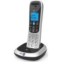 BT 2200 Cordless Phone