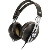SENNHEISER Momentum 2.0 i Headphones - Brown, Brown