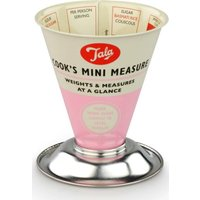 TALA Originals Cooks Mini Measure - Pink, Pink