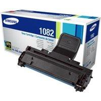 SAMSUNG MLT-D1082S Black Toner Cartridge, Black