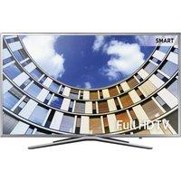 49 SAMSUNG UE49M5600AK Smart LED TV