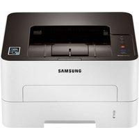 SAMSUNG Xpress M2835DW Monochrome Wireless Laser Printer