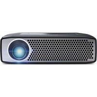 PHILIPS  PicoPix PPX4935 Portable Projector