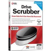 IOLO Drive Scrubber - for PC