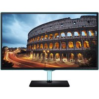 24 SAMSUNG LT24D390SW/XU Smart LED TV