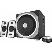 TRUST 20873 Byron 2.1 PC Speakers