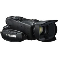 CANON LEGRIA HF G40 High Performance Full HD Camcorder - Black, Black