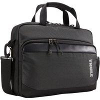 THULE Subterra 13 Laptop Bag - Black, Black