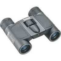 BUSHNELL BN132514 8 x 21 mm Binoculars - Black, Black
