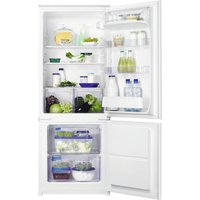 ZANUSSI  ZBB24431SA Integrated Fridge Freezer