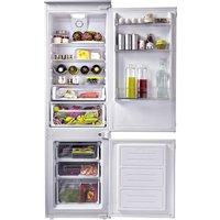 BAUMATIC BRCI3180E Integrated Fridge Freezer