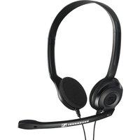SENNHEISER PC 3 Chat 2.0 Headset
