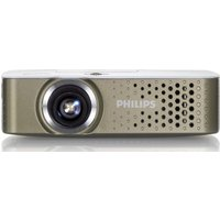 PHILIPS PicoPix PPX3414 Portable Projector
