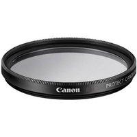 CANON UV Haze Lens Filter