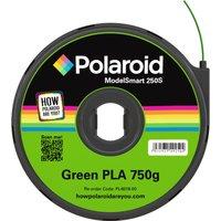 POLAROID PL-6018-00 Filament 3D Printer Cartridge - 750 g, Green, Green