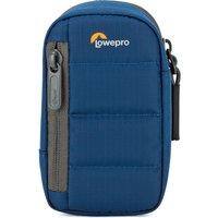 LOWEPRO Tahoe CS 20 LP37062-0WW Compact Camera Case - Blue, Blue