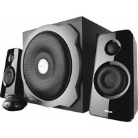 TRUST Tytan 2.1 PC Speakers