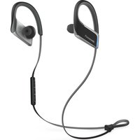 PANASONIC RP-BTS50E-K Wireless Bluetooth Headphones - Black, Black
