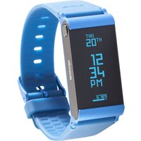 WITHINGS Pulse Ox - Blue, Blue