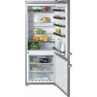 MIELE  KFN12943SD Fridge Freezer   Steel
