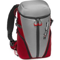 MANFROTTO Off Road Stunt Camera Backpack - Grey, Grey