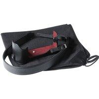 FUJIFILM Genuine Leather X-T1 Compact System Camera Case - Black, Black