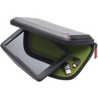 TOMTOM Comfort GPS Sat Nav Case - for 6 Start 60