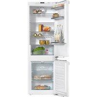 MIELE KFN37432iD Integrated Fridge Freezer