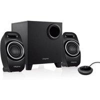 CREATIVE T3250 2.1 Wireless PC Speakers