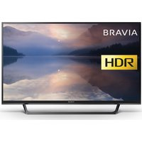 40 SONY BRAVIA KDL40RE453BU LED TV