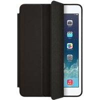 APPLE iPad mini Leather Case - Black, Black