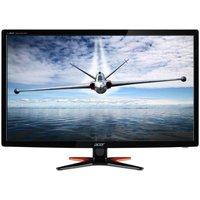 ACER Predator GN246HLBbi Full HD 24 3D LED Gaming Monitor