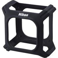 NIKON CF AA-1 Silicone Jacket - Black, Black