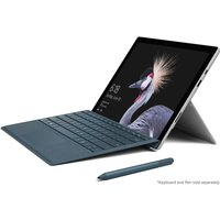 MICROSOFT Surface Pro - 1 TB