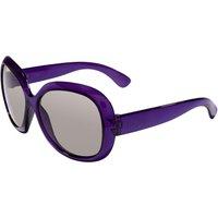 EX3D 1013 Childrens Passive 3D Glasses