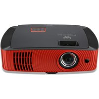ACER Predator Z650 Gaming Short Throw Projector