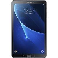 SAMSUNG Galaxy Tab A 10.1 Tablet - 16 GB, Black, Black