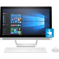 HP Pavilion 24-b212na 23.8 Touchscreen All-in-One PC