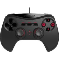 SPEEDLINK Strike NX PC Gamepad