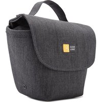 CASE LOGIC FLXH100GY Reflexion Compact System Camera Bag - Anthracite, Anthracite
