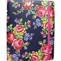 ACCESSORIZE Kimono 8 Tablet Case